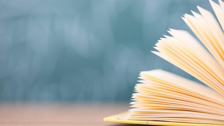 政策 | 《境外非政府组织境内活动管理法》一周年分析报告概览
