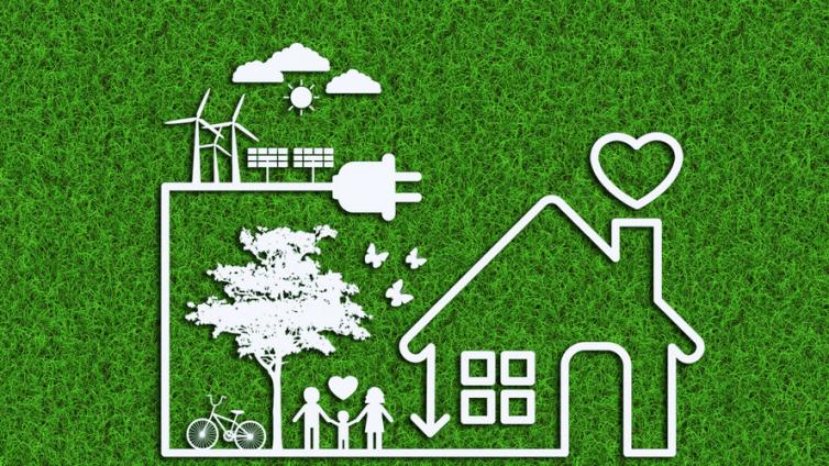 CSR | 广汽丰田:十年一剑为环保