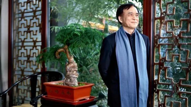 思考 | 陈越光:对待贫困者的态度,是一个人的品质和人生观的最基本问题