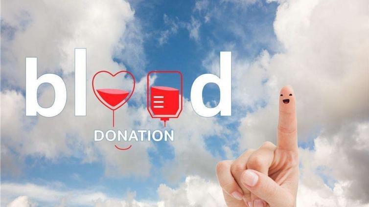 发展丨《献血法》颁布20年福建无偿献血量增加15倍