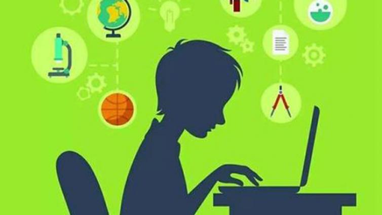 教育丨iPad会淘汰老师吗? 游戏、学习和近视眼成新问题