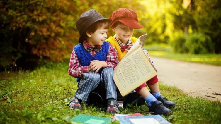 免费课程 | 982人学习了儿童社工课程,你会是第983个吗?