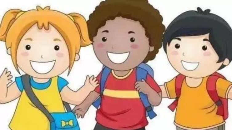 六一儿童节,留守儿童也有选择的权利