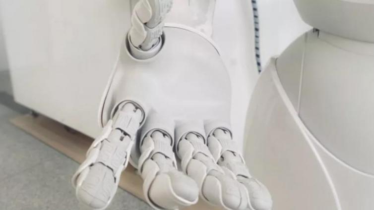 3 件人工智能可以协助非营利组织的事