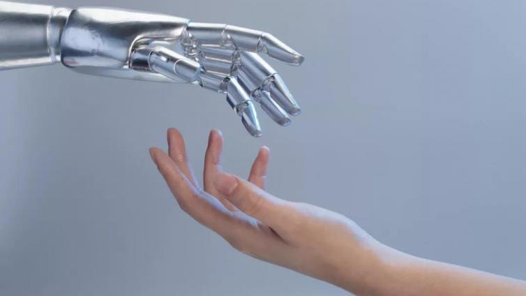 教育部回应人工智能进校园,AI赋能边界在哪儿?