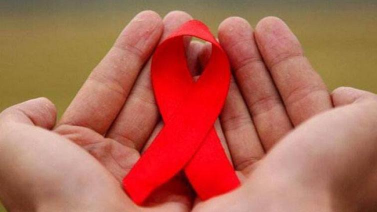 联合国 | 艾滋病与可持续发展目标 : 不让任何人掉队