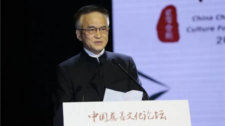 陈越光:为什么中国公益界有责任关注公益理论建设?