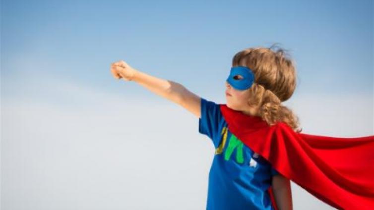 指数解读 | 深度解读最新儿童省级政策创新指数排名,经济水平是否起决定性因素?