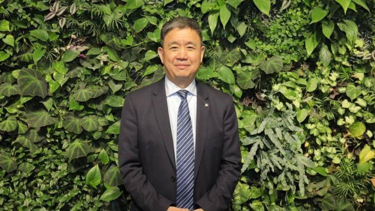王振耀:我国慈善事业今年经受大考