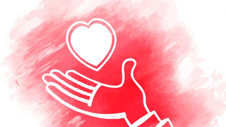 经受住不同寻常的考验  中国红十字基金会2020年度收入创历史新高