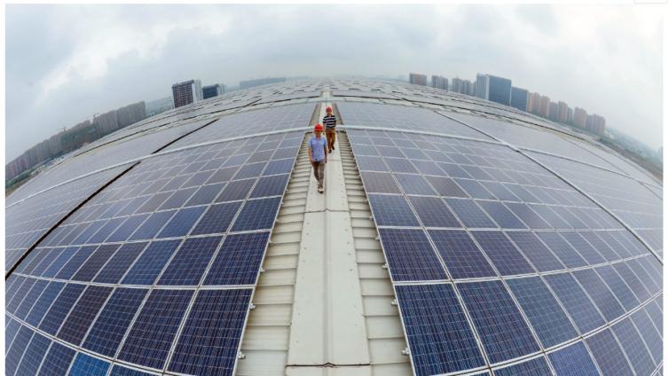 2020:中国气候关键词