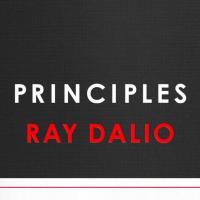瑞·达理欧《原则》读书心得