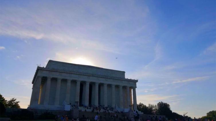 动态 | 美国国务院国际访问者-中国厕所考察团行记(一)