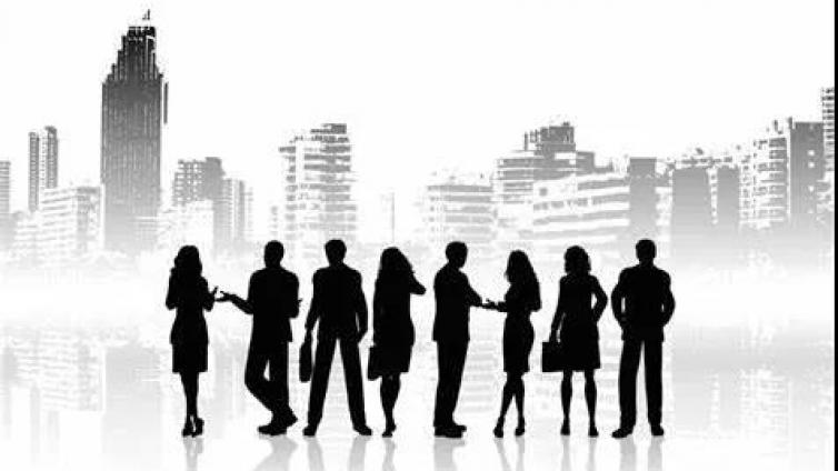 贝佐斯、库克等公司大佬齐发声   评论:拥抱新商业文明时代