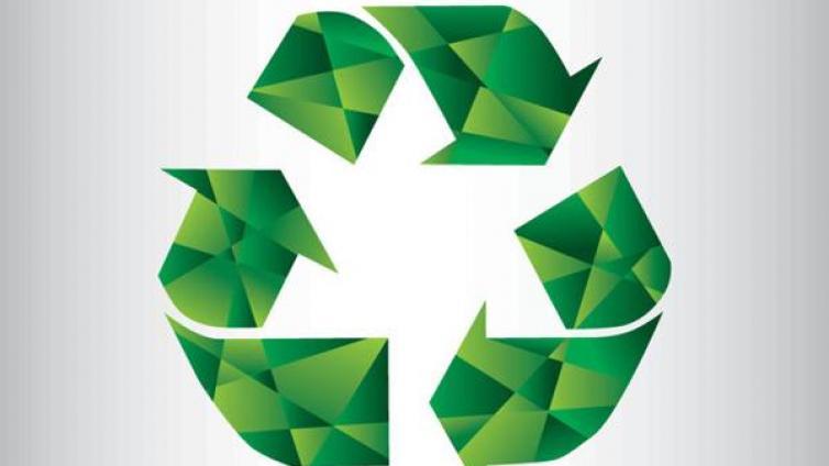 雀巢承诺包装100%回收再利用以及由此催生的新商业