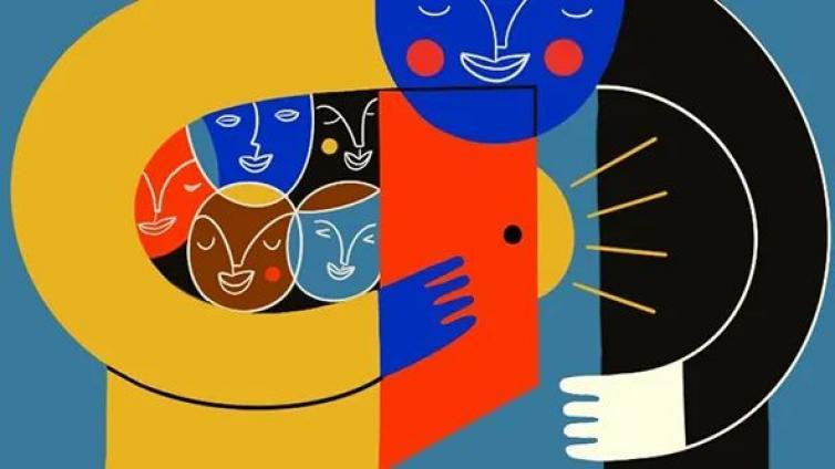提升创变者幸福感,有助于推动社会进步 | 创变心理学