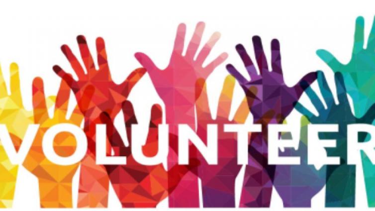 国务院扶贫办发布2020年志愿者扶贫案例名单