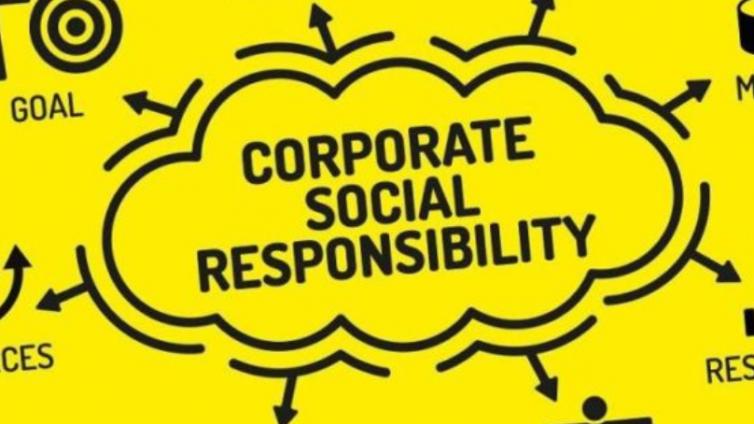 2021年中国企业社会责任十大趋势
